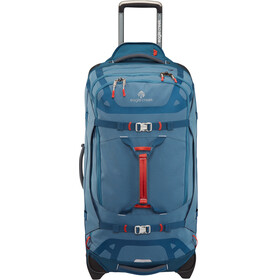 Eagle Creek Gear Warrior 29 - Equipaje - azul
